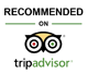 Rated by TripAdvisor as one of the top Things To Do