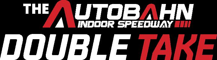 logo-alt-doubletake