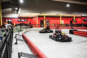 indoor go kart racing in hadley ma autobahn indoor speedway events. Black Bedroom Furniture Sets. Home Design Ideas