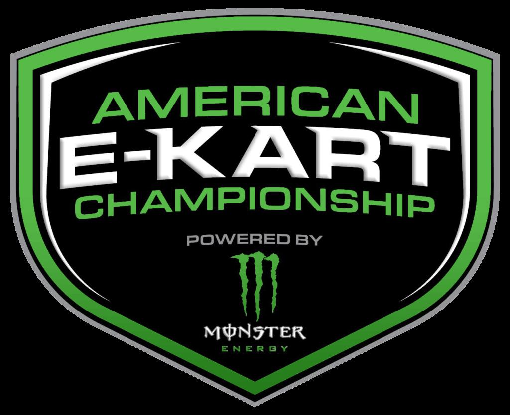 American E-Kart Championship